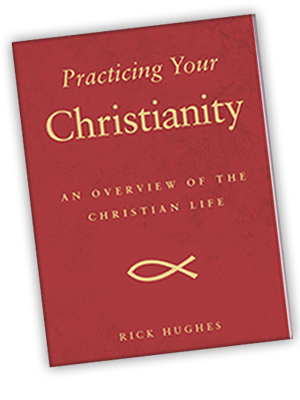 100a_practicing_your_christianity_book_cover
