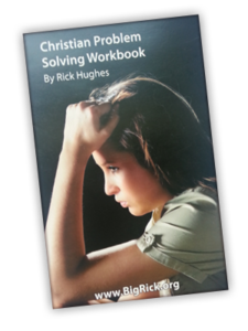 100b_christian_problem_solving_book_cover