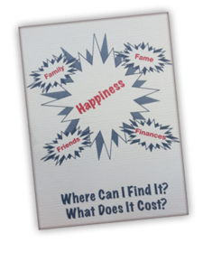 100b_happiness_where_can_i_find_it_book_cover