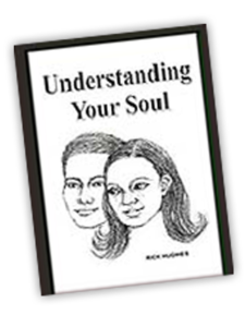 100b_understanding_your_soul_book_cover